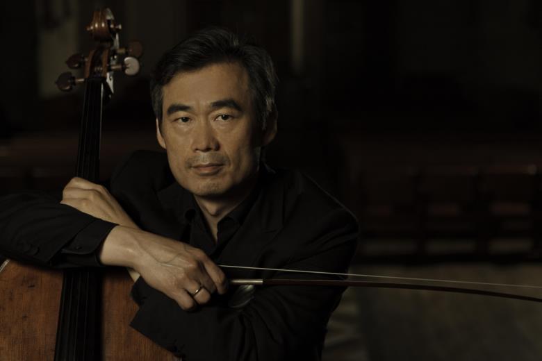 Jean Lim