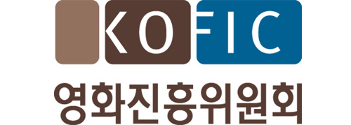 KOFIC 영화진흥위원회