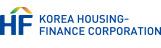 한국주택금융공사 홈페이지 바로가기 배너