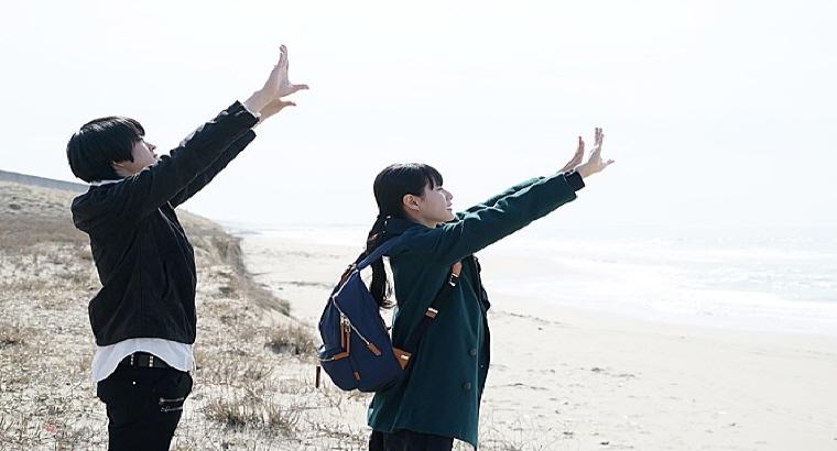 이지훈의 시네필로 1월 상영작 <아름다운 별> 스틸컷 이미지 02