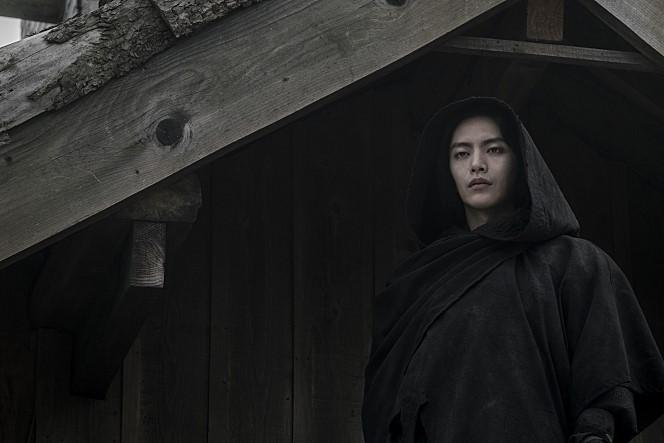 영화 <조선명탐정: 흡혈괴마의 비밀> 스틸컷 이미지3