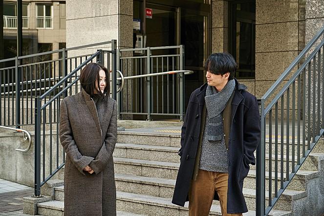 <호랑이보다 무서운 겨울손님> 스틸사진 5