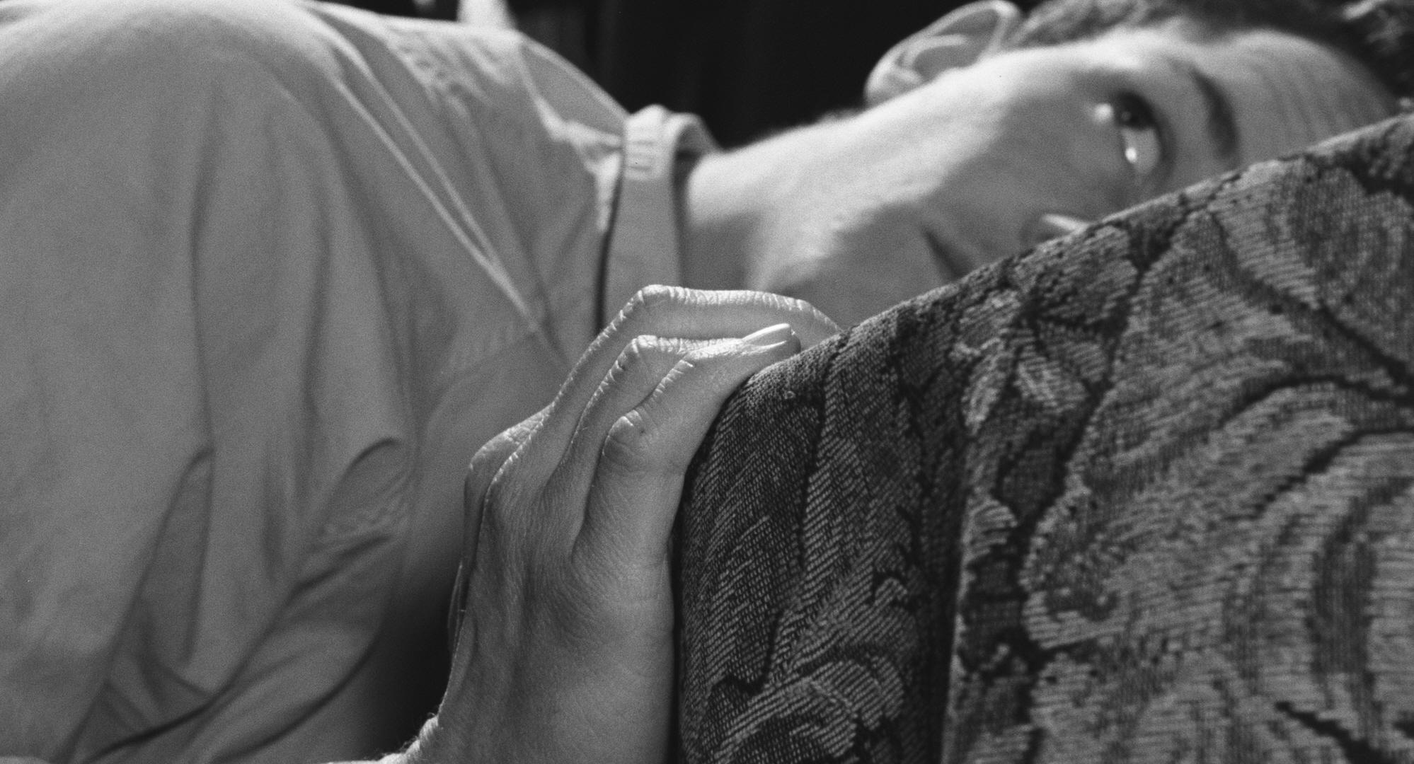 유네스코 영화 창의도시 특별전 ? 에르마노 올미 & 마르코 벨로키오(호주머니 속의 주먹) 스틸 이미지 02