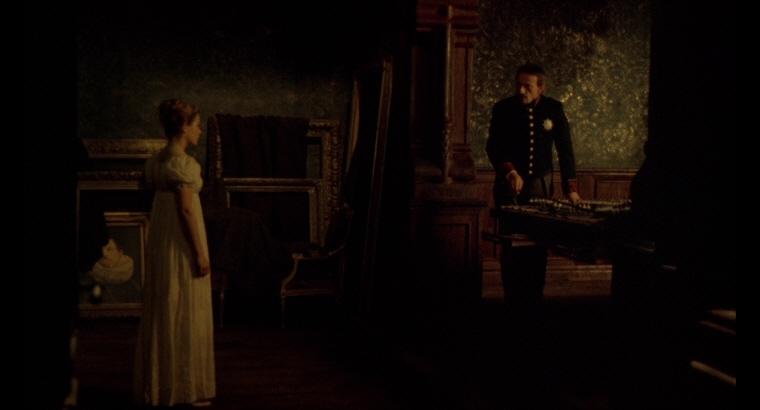 유네스코 영화 창의도시 특별전 - 에르마노 올미 & 마르코 벨로키오(홈부르크의 왕자) 스틸 이미지 04