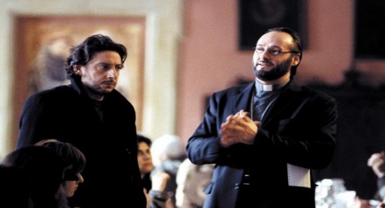 유네스코 영화 창의도시 특별전 - 에르마노 올미 & 마르코 벨로키오(내 어머니의 미소)