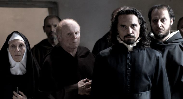 유네스코 영화 창의도시 특별전 - 에르마노 올미 & 마르코 벨로키오(나의 혈육) 스틸 이미지 01