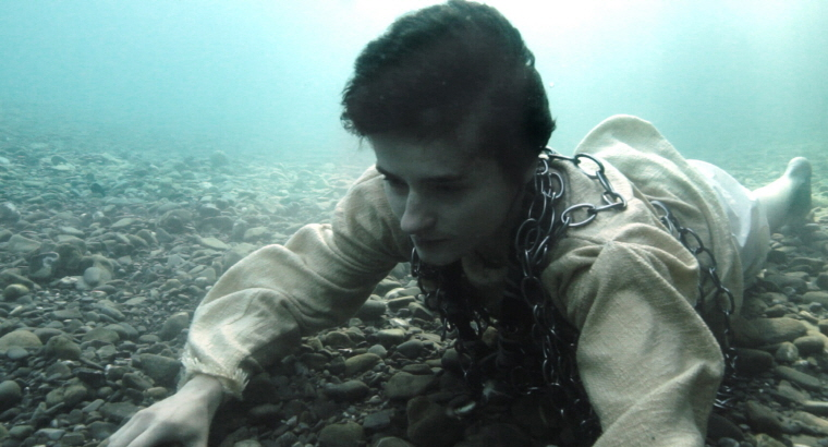 유네스코 영화 창의도시 특별전 - 에르마노 올미 & 마르코 벨로키오(나의 혈육) 스틸 이미지 05