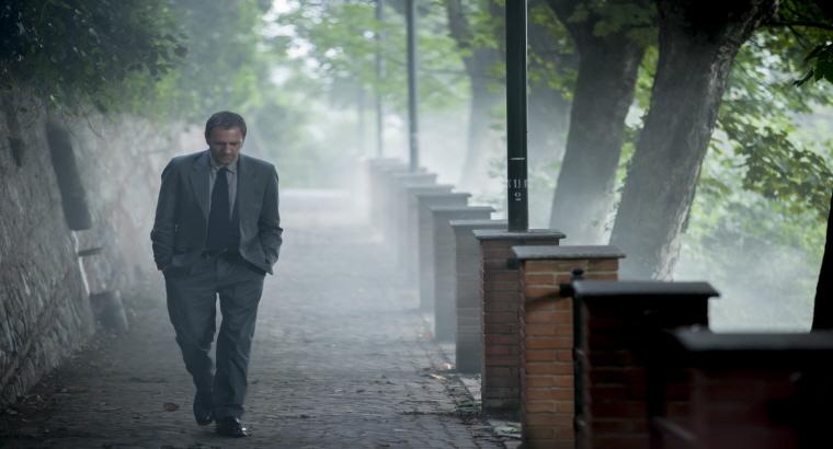 유네스코 영화 창의도시 특별전 - 에르마노 올미 & 마르코 벨로키오(달콤한 꿈) 스틸 이미지 03