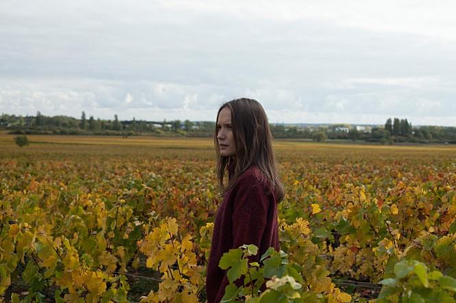 영화 <부르고뉴, 와인에서 찾은 인생> 스틸컷 이미지3