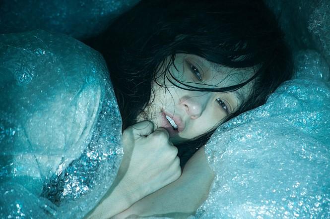 영화 <김씨 표류기> 스틸컷 이미지5
