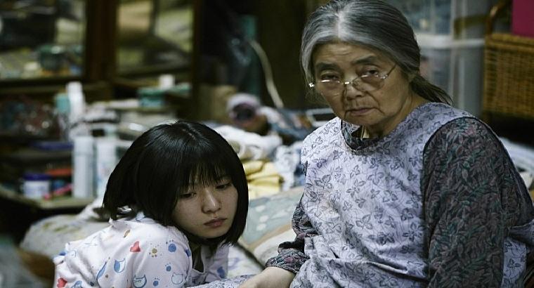 7월 이지훈의 시네필로 <어느 가족> 스틸컷 이미지 02