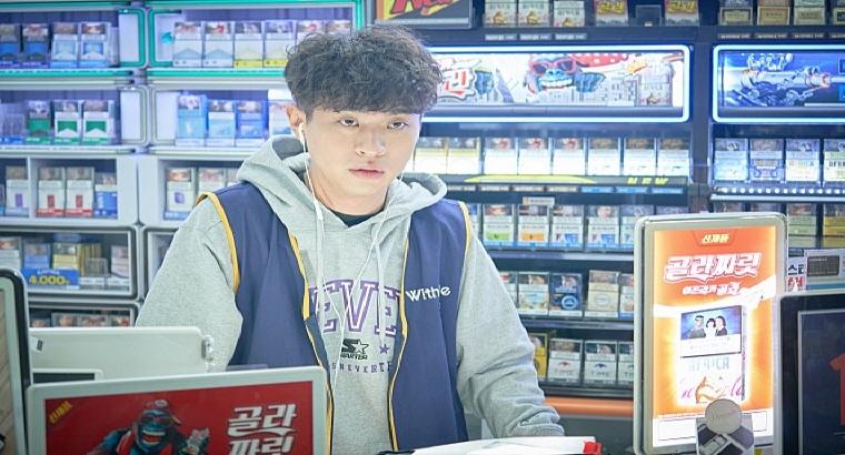 7월 배리어프리 상영작 <변산> 스틸컷 이미지 01