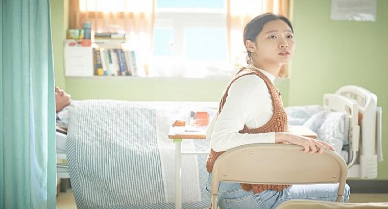 7월 배리어프리 상영작 <변산> 스틸컷 이미지 02