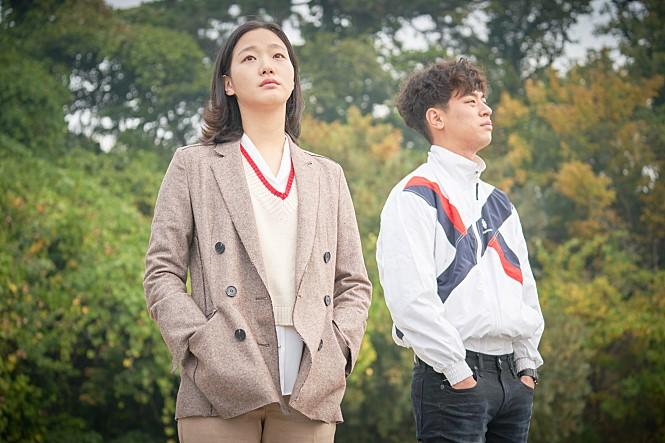 영화 <변산> 스틸컷 이미지3