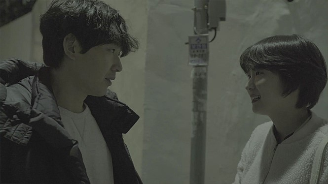 <밤치기> 스틸사진 3
