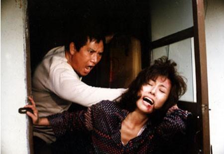 10월 시네리플레이 상영작 <우묵배미의 사랑> 스틸컷 이미지 03