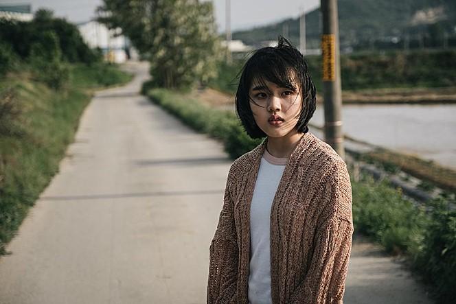 <영주> 스틸사진 1
