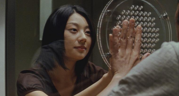 21세기 일본 영화의 재조명 상영작 <입맞춤> 스틸컷 이미지 03