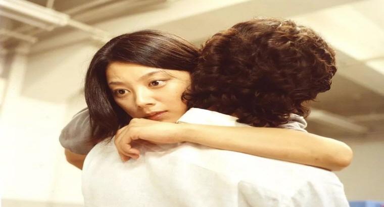 21세기 일본 영화의 재조명 상영작 <입맞춤> 스틸컷 이미지 04