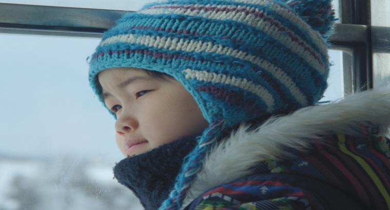 21세기 일본 영화의 재조명 상영작 <다카라, 내가 수영을 한 밤> 스틸컷 이미지 02