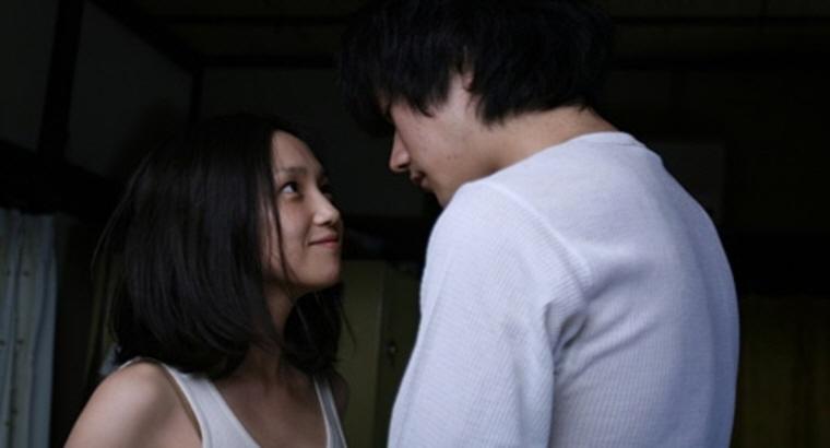 21세기 일본 영화의 재조명 상영작 <남의 섹스를 비웃지 마라> 스틸컷 이미지 01