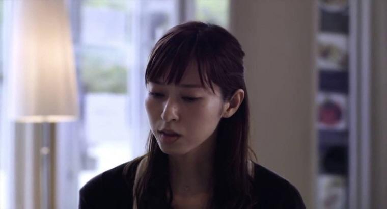 21세기 일본 영화의 재조명 상영작 <해피 아워> 스틸컷 이미지 04