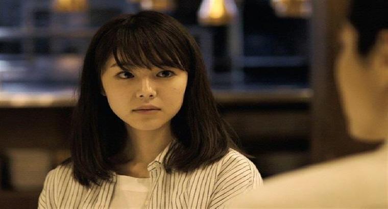 21세기 일본 영화의 재조명 상영작 <아사코 I & II> 스틸컷 이미지 03