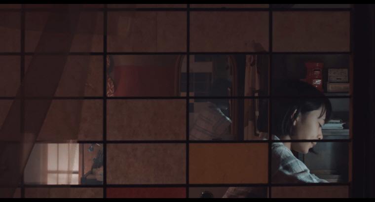 21세기 일본 영화의 재조명 상영작 <우리 집> 스틸컷 이미지 03