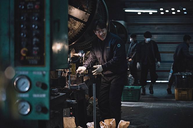 영화 <국가 부도의 날> 스틸컷 이미지3