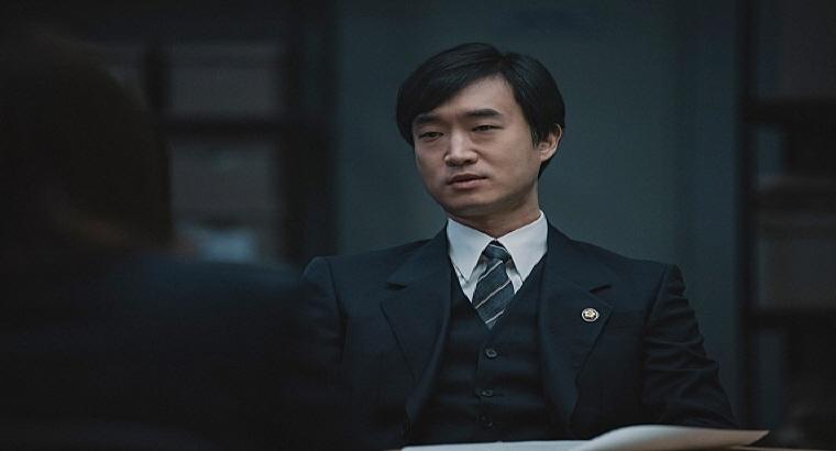 2019년 1월 배리어프리 상영작 <국가부도의 날> 스틸컷 이미지 04