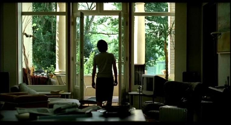독일 영화의 봄 상영작 <오후> 스틸컷 이미지 04