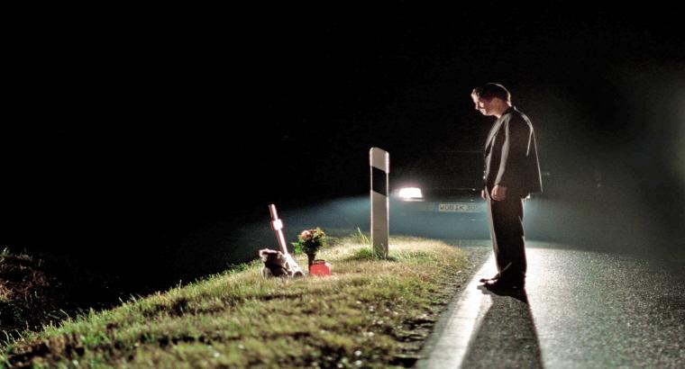 독일 영화의 봄 상영작 <볼프스부르크> 스틸컷 이미지 01