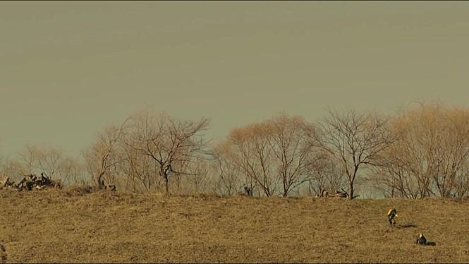 <낯선자들의 땅> 스틸사진 4