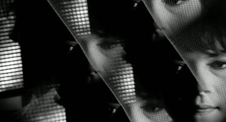 월드시네마 XVI 상영작 <앙리-조르주 클루조의 지옥> 스틸컷 이미지 02