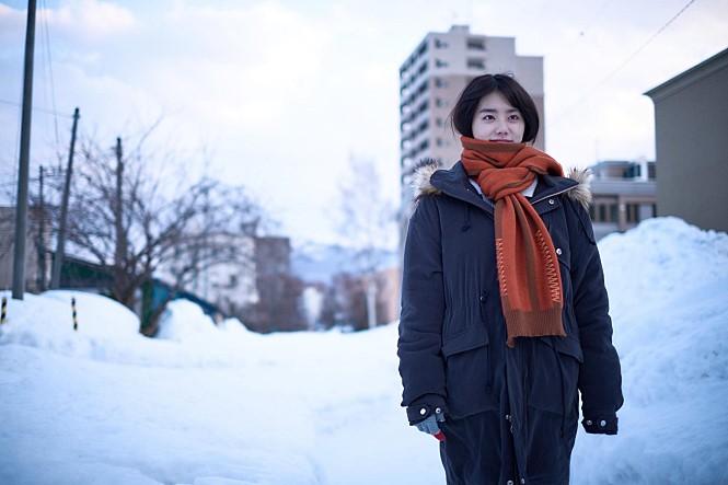 영화 <윤희에게> 스틸컷 이미지2