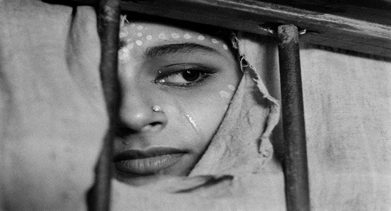 1959년으로의 여행 상영작 <아푸의 세계> 스틸 이미지 3