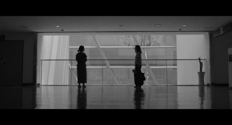 (2019부산독립영화제)MADE IN BUSAN 04 (테크) 스틸 컷