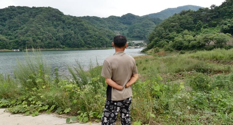 (2019부산독립영화제)부산독립장편초청 03 (테크) 스틸 컷