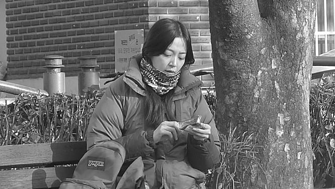 <성혜의 나라> 스틸사진 1