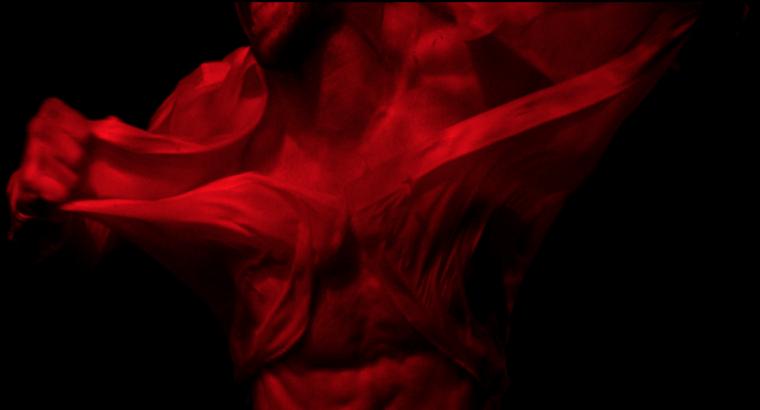 (2020 BIKY)레디~액션! 18 넷(테크) 스틸 컷