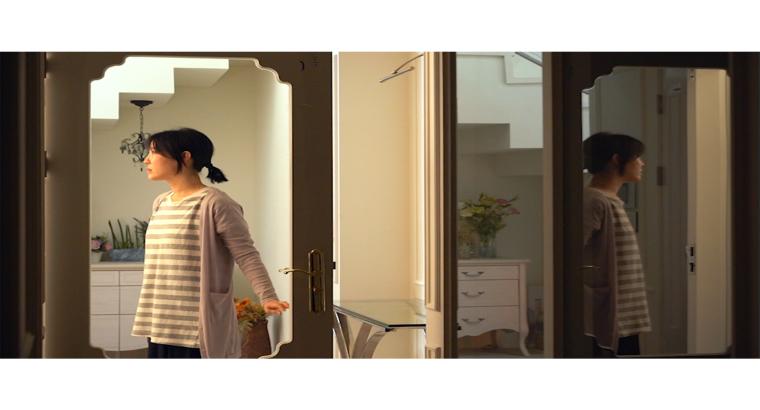 (2020 BIKY)레디~액션! 18 하나(테크) 스틸 컷
