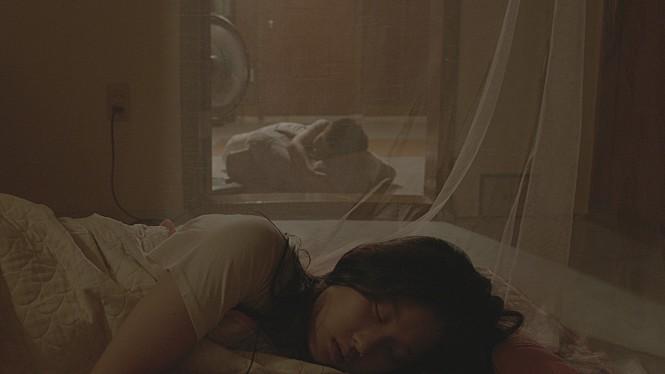 <남매의 여름밤> 스틸사진 1