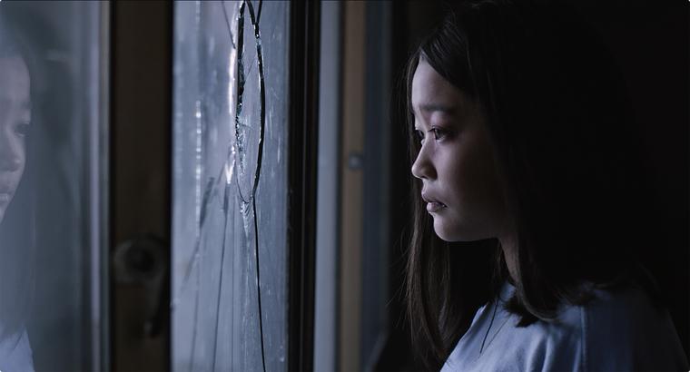 (2021 BISFF)한국경쟁 1(중극장) 스틸 컷