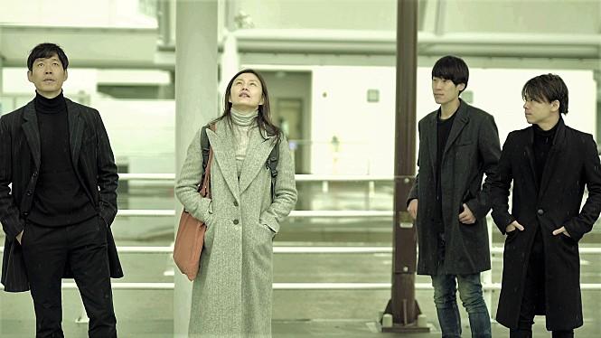 <스프링 송> 스틸사진 3
