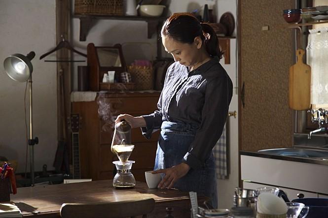 영화 <세상의 끝에서 커피 한 잔> 스틸컷 이미지4