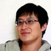 김영조 감독사진