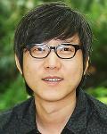 이해준 감독사진