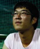 박배일 감독사진