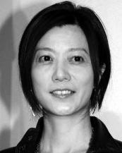 미시마 유키코 감독 사진