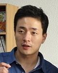 이병헌 감독사진